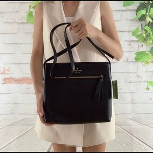 ❗️SALE❗️Kate Spade Chester Street Dessi Bag